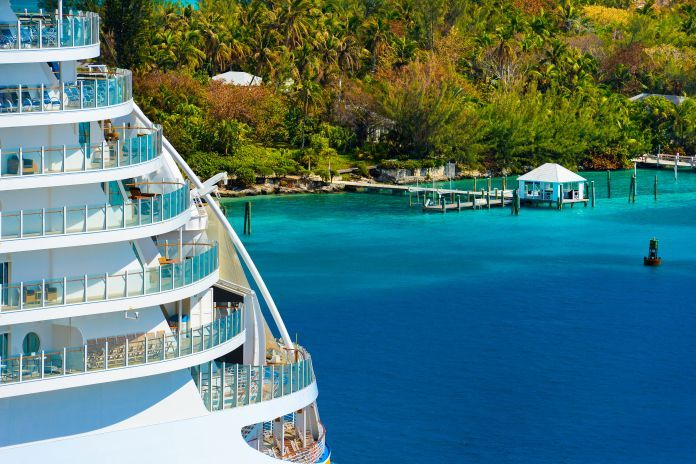 Caribbean Cruise n stay