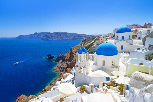Greece - 4* Grecotel Plaza Spa Apts