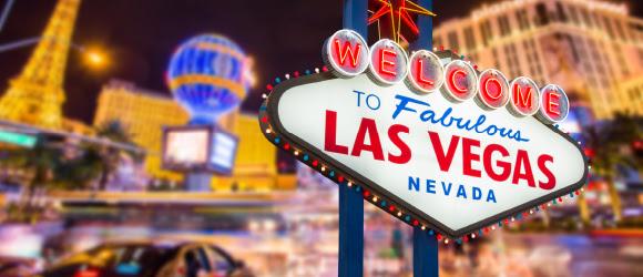 Las Vegas - 5* Cosmopolitan