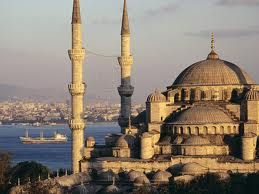 Turkey - 5*Nirvana Lagoon Villas Suites & Spa