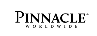 Pinnacle Worldwide