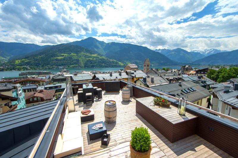Austria-Boutique-Hotel-roof-top