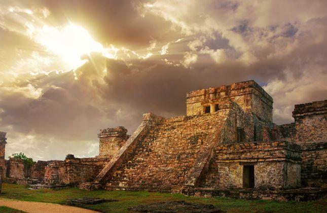Dollar-mexico-mian-ruin