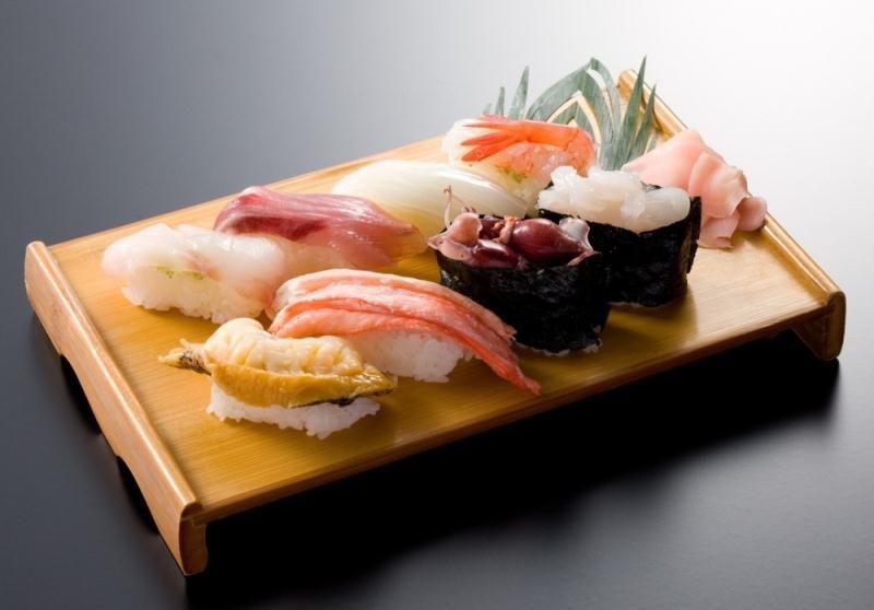 Japan - Food heaven