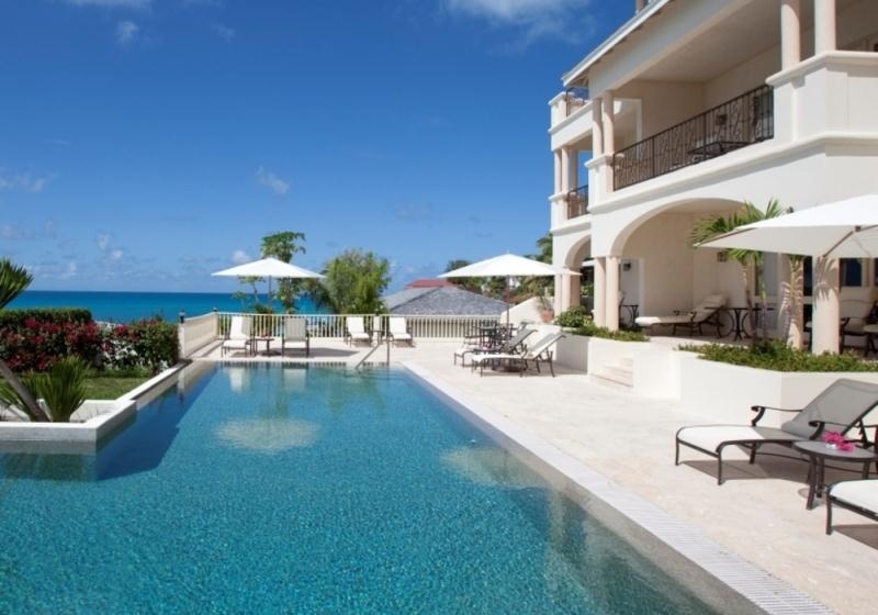 Spend Easter in the Caribbean
