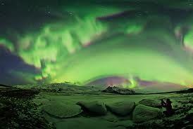Iceland - 3* Hotel Samri