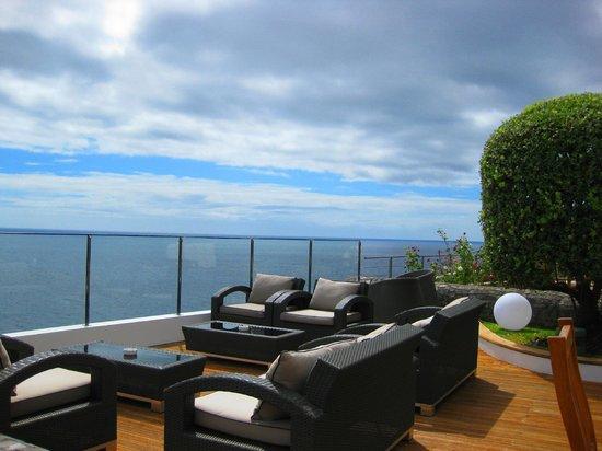 Madeira - 4* Madeira Regency Cliff