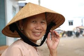 Vietnam's Hanoi - Its a gradual kinda love